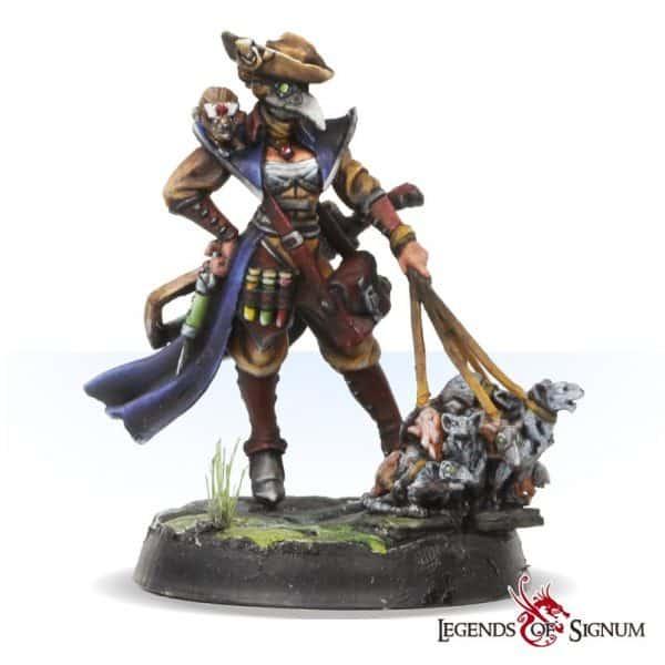 Lucrezia the Rat Doctor-9882