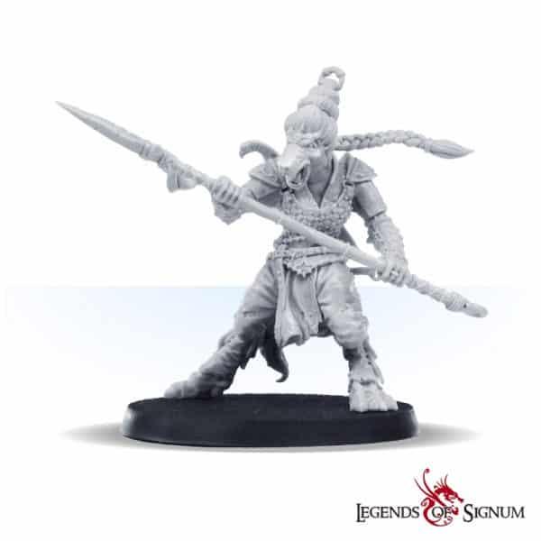 Briarah the Daughter of War-9927