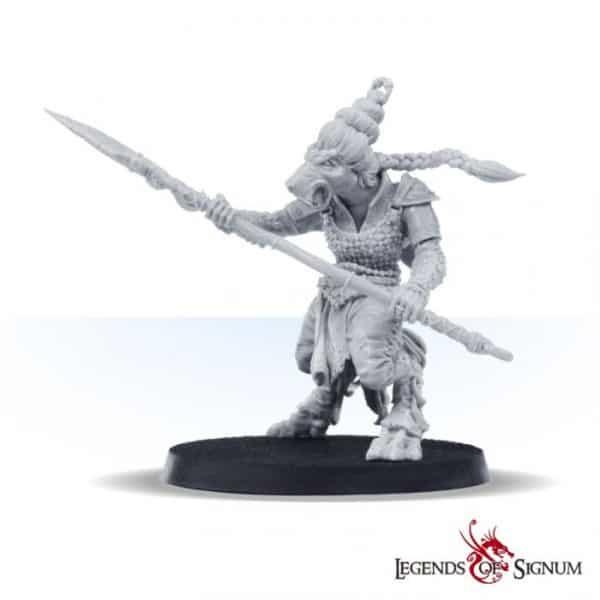 Briarah the Daughter of War-9926
