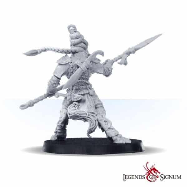 Briarah the Daughter of War-9925