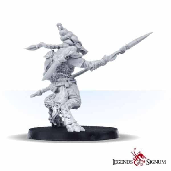 Briarah the Daughter of War-9928