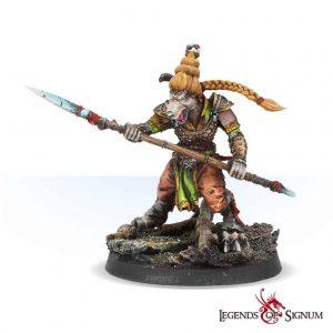 Briarah the Daughter of War-0