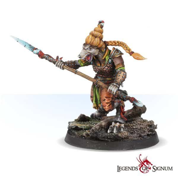Briarah the Daughter of War-10006