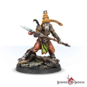 Briarah the Daughter of War-10007