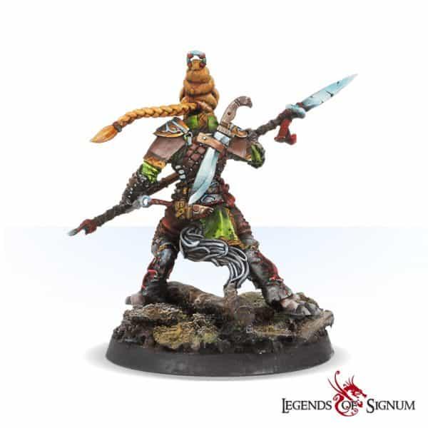 Briarah the Daughter of War-10009