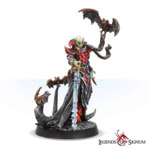 Lord Varkula, Magna Nosferatu-10002