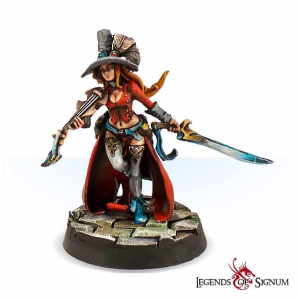 Sophie the Magic Violin-0