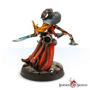 Sophie the Magic Violin-10688