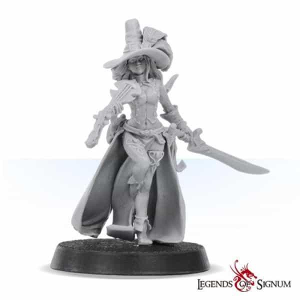 Sophie the Magic Violin-10059