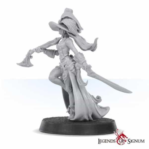 Sophie the Magic Violin-10061