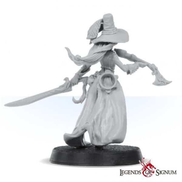 Sophie the Magic Violin-10063