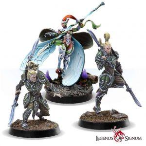 Elves - set-0