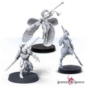 Elves - set-12555