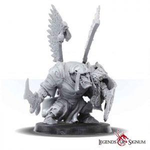 Zibor Falcon the Skullcrusher-0