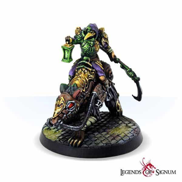 Bartolo the Plague Reaper-11913