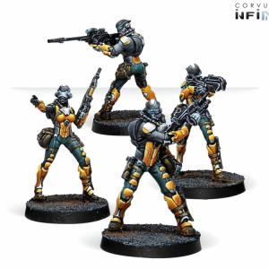 Celestial Guards-0