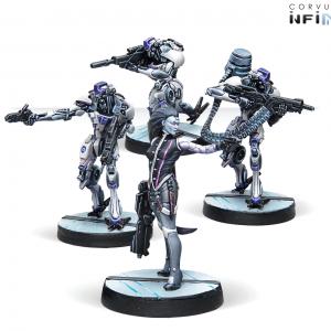 Dakini Tacbots-0