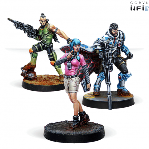 Dire Foes Mission Pack 8 - Nocturne-0