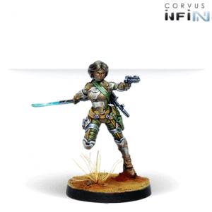 Namurr Active Response Unit-0