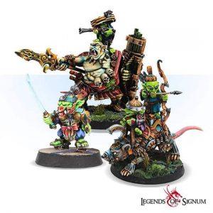 Warriors of the Rising Sun-0