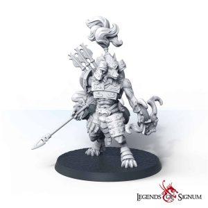 Hikaru the Sun Slayer-0