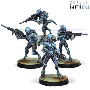 Helot Militia-0