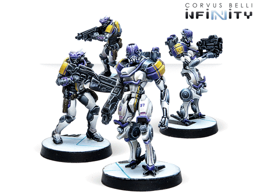 Arjuna Unit-11038