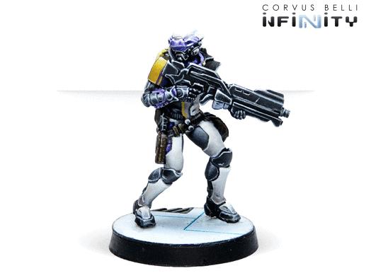 Arjuna Unit-11037