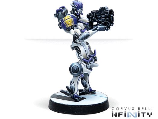 Arjuna Unit-11041