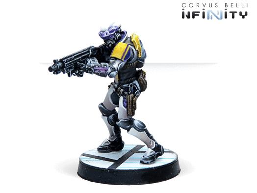 Arjuna Unit-11039
