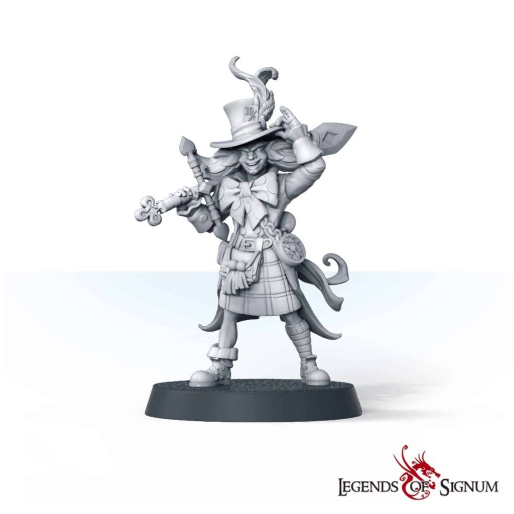 Crabb the Mad Hatter-11087