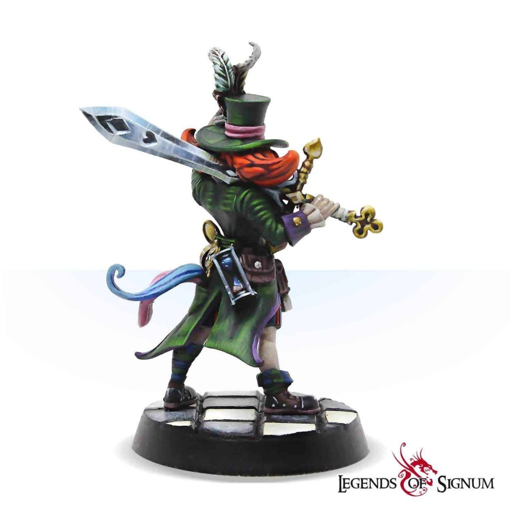 Crabb the Mad Hatter-12481