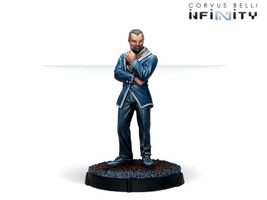 Dire Foes Mission Pack Alpha: Retaliation-11852