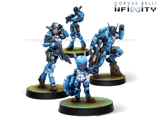 Orc Troops-0