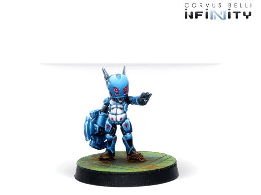 Orc Troops-11899