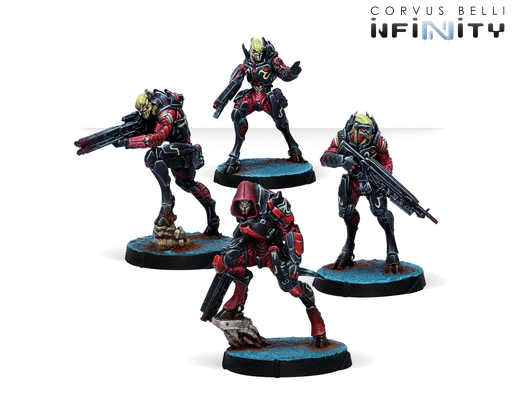 Shasvastii Nox Troops-0