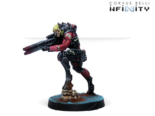 Shasvastii Nox Troops-11896