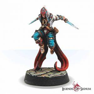 Alsakur, Hidden in the Shadows-0