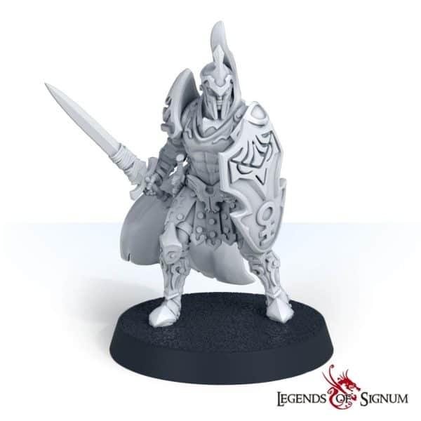 Brutus the Legionnaire-12103