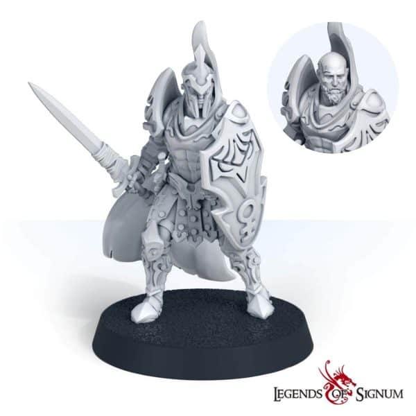 Brutus the Legionnaire-12101