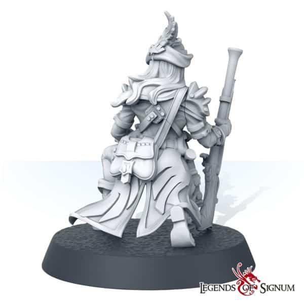 Cordia the Emperor's Jaeger Shooter-12066