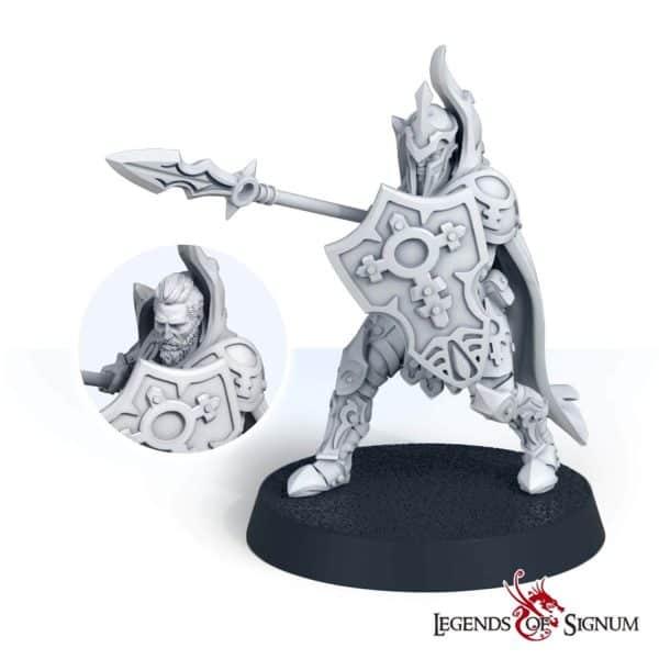 Lucius the Legionnaire-12071