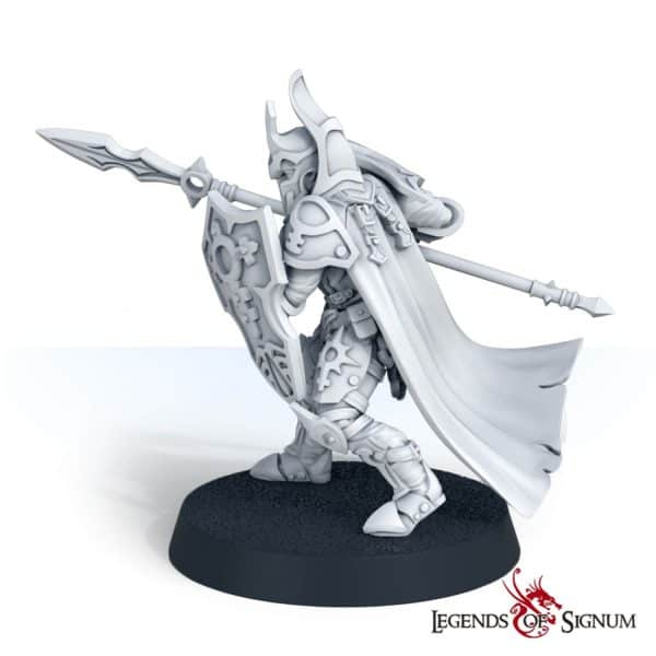 Lucius the Legionnaire-12072