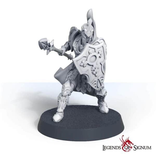 Lucius the Legionnaire-12074