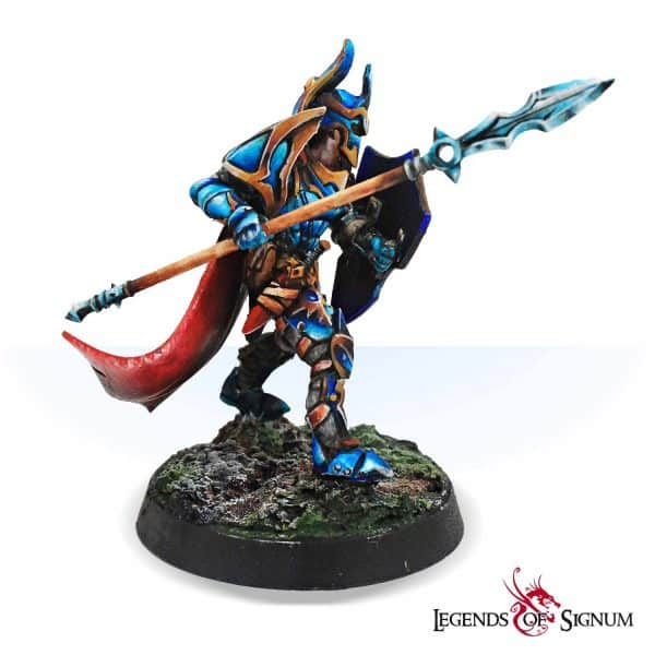 Lucius the Legionnaire-12444