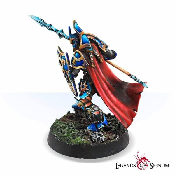 Lucius the Legionnaire-12446