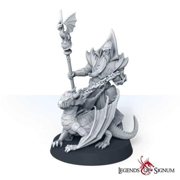 Dragon Hunters-12317