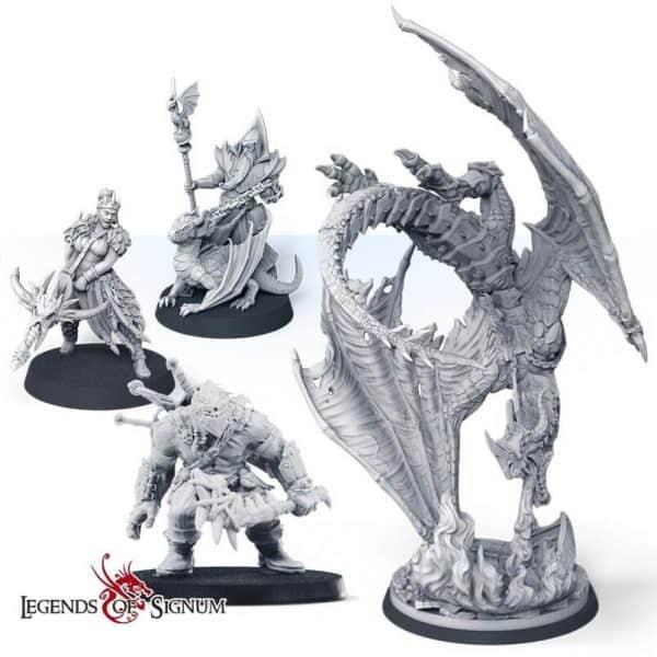 Dragon Hunters-12309