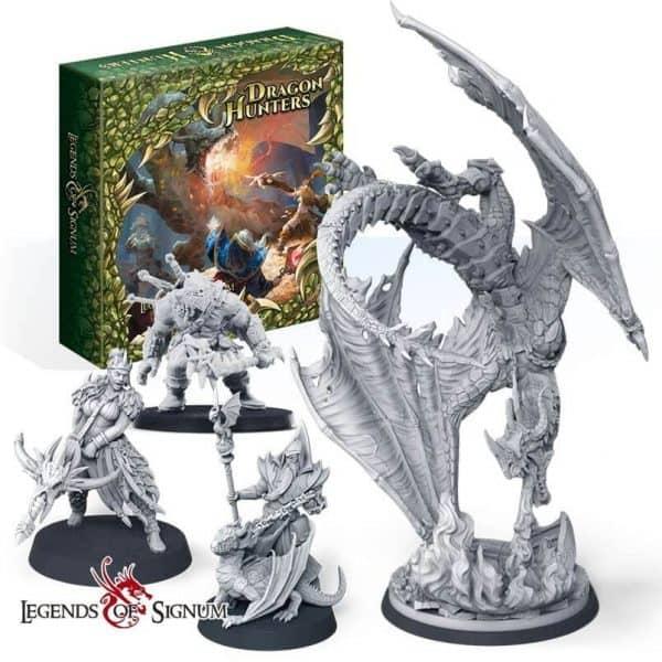 Dragon Hunters-12311