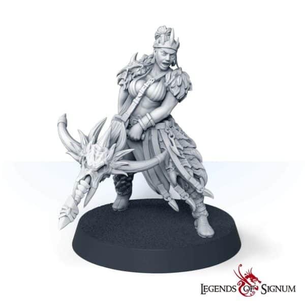 Dragon Hunters-12318